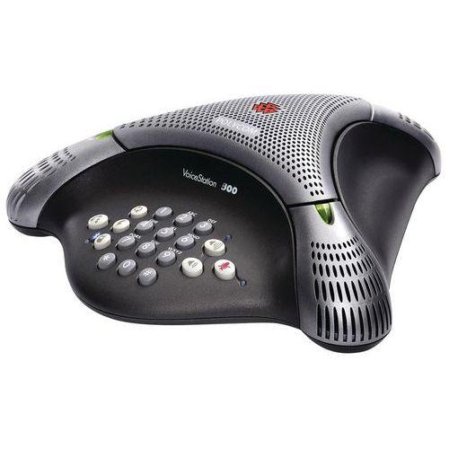 Terminal d'audioconférence- VoiceStation 300