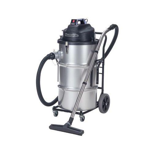 Aspirateur Numatic NTD2002 - 80 litres