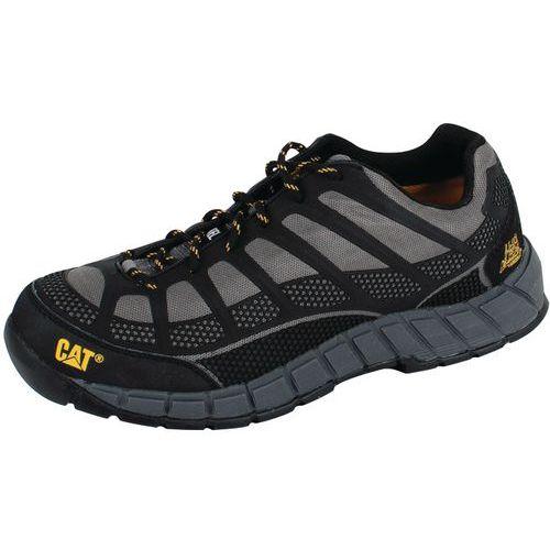caterpillar shoes catalogue pdf consommables informatique