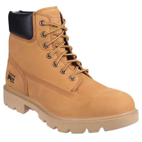 chaussure de securite timberland point p,timberland pas cher