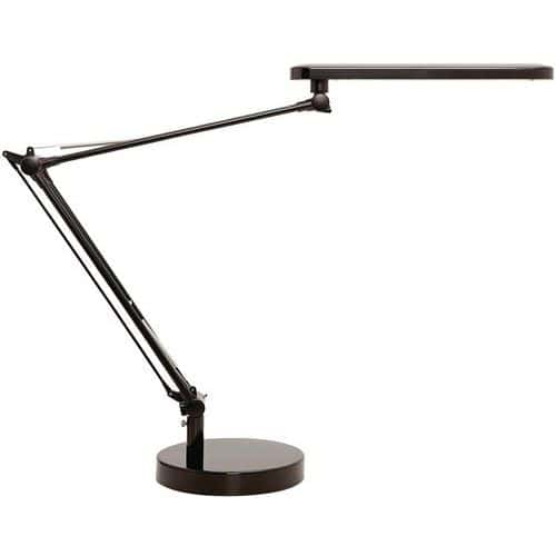 Lampe de bureau Mambo Led - Unilux