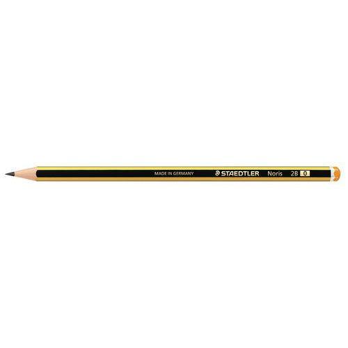 Crayon à papier Steadtler Noris