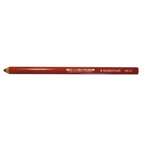 Crayon à papier Steadtler Charpentier