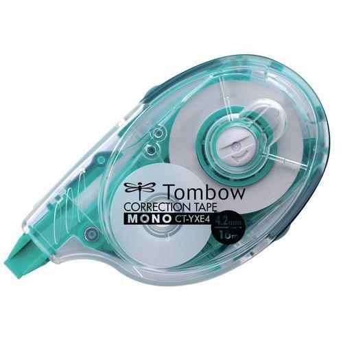 Roller de correction latéral rechargeable MONO YXE4