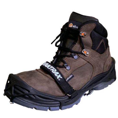 Yaktrax discount coupon