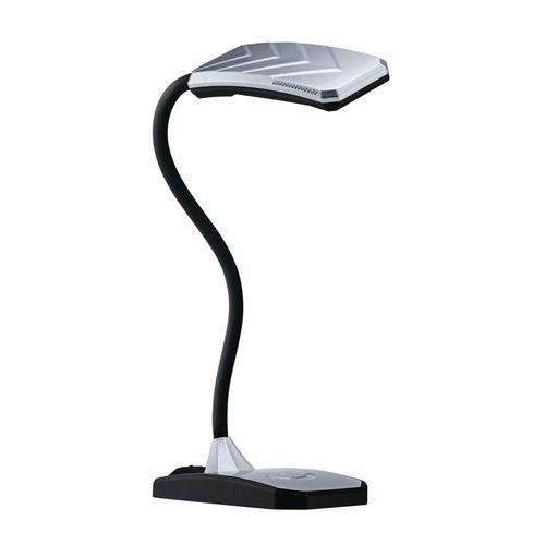 Lampe de bureau Twist - Hansa