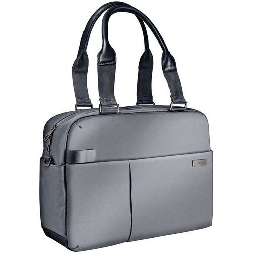 Sac Shopper 13.3 Smart Traveller