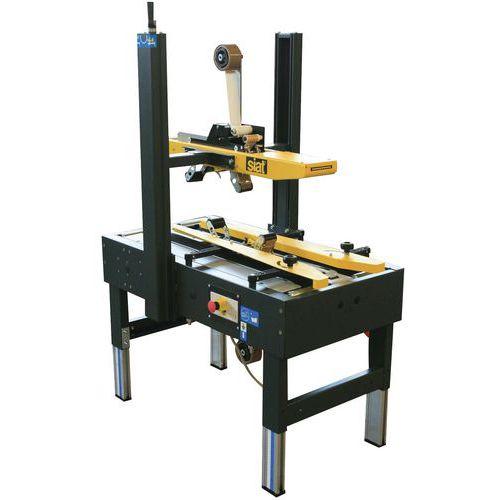 Machine de fermeture de caisse-carton SK1