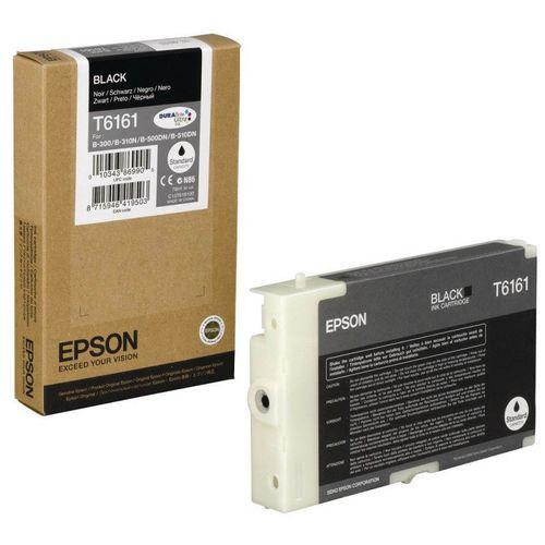 Cartouche d'encre  - T616x - Epson