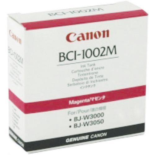 Cartouche d'encre  - BCI-1002 - Canon