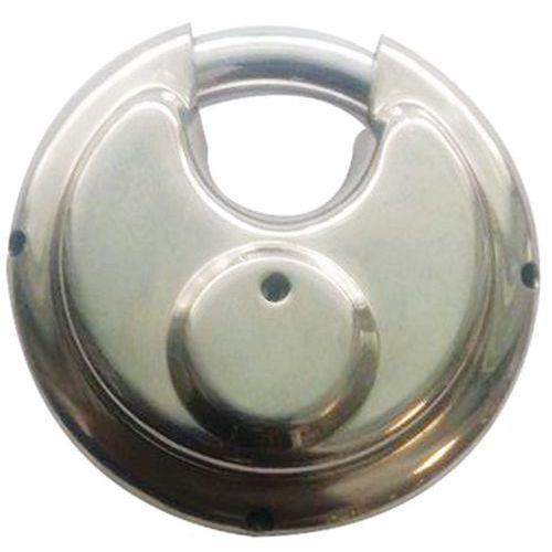 Cadenas circulaire Manutan
