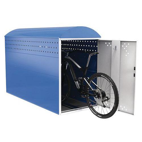 Box et éléments d'extension pour cycles 1B et 1G