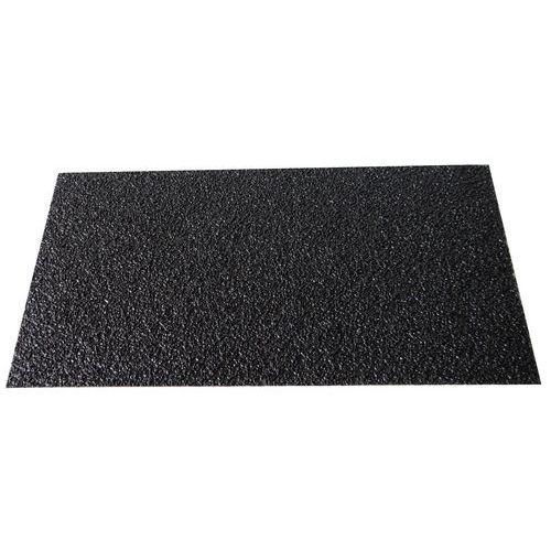 Papier abrasif de rechange pour taloche - Mondelin