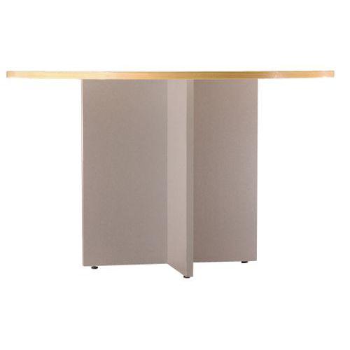 Table ronde Linéa