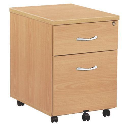 caisson mobile basik h tre. Black Bedroom Furniture Sets. Home Design Ideas