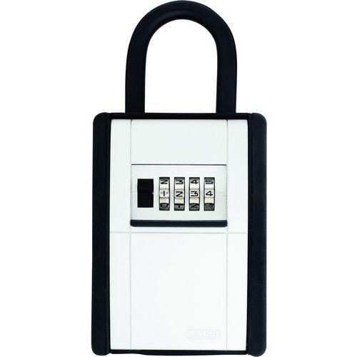 Coffre à combinaison pour clés - ABUS