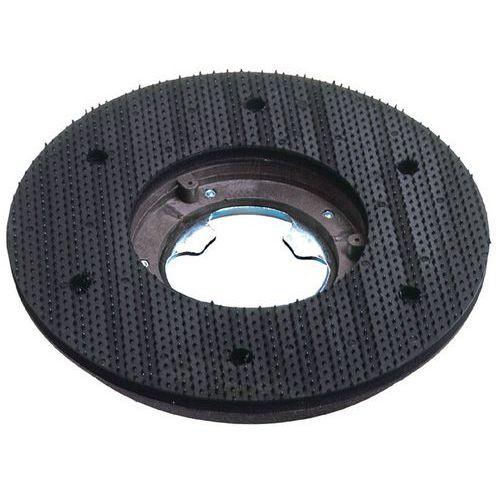 Plateau support-disque Ergoline