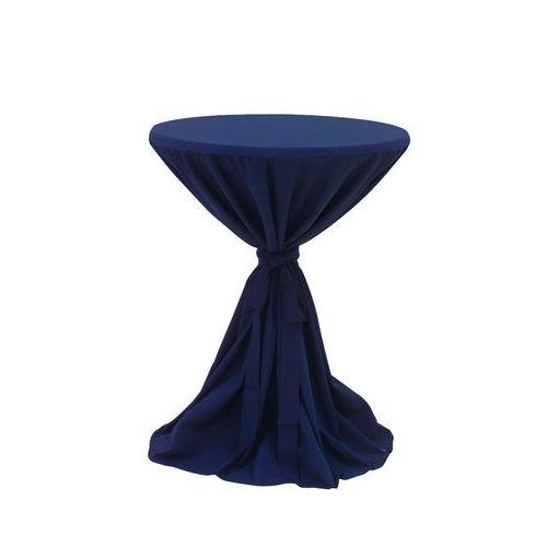 Nappe housse pour table de f te - Nappe pour table exterieur ...