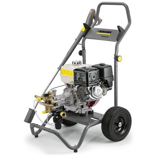 Nettoyeur haute pression HD 7/15 G - Karcher