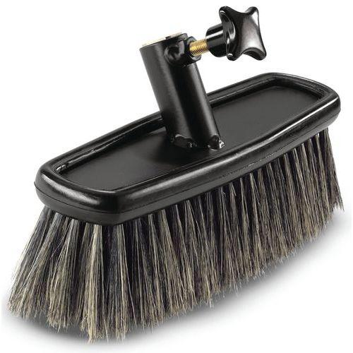 Brosse de lavage emboîtable - Karcher