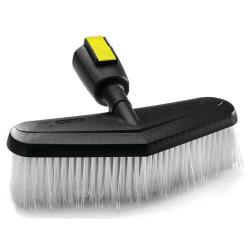 brosse de lavage embo table buses doubles ou triples karcher. Black Bedroom Furniture Sets. Home Design Ideas