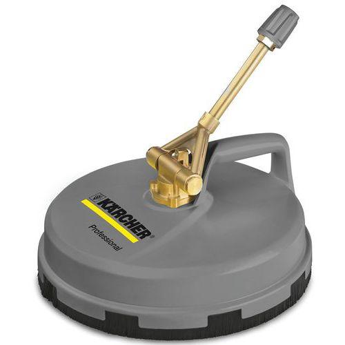 Nettoyeur de surface FR 30 pour HD - Karcher