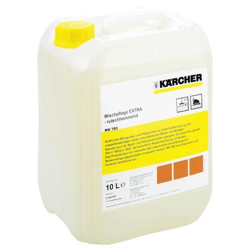 Nettoyant Mop Cleaner RM 780 - Karcher