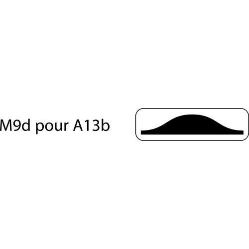 Panonceau Pour Panneaux De Signalisation De Type A Type Ab Type