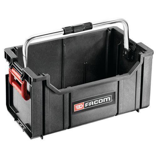 Bac porte-outils ToughSystem FS280