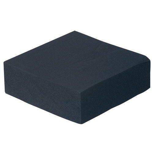 plaque mousse caoutchouc cellulaire adh sive base nbr ma. Black Bedroom Furniture Sets. Home Design Ideas