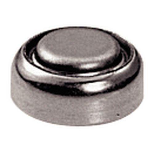 Pile alcaline pour calculatrice, montre et multifonction - LR44 - Lot de 2 - Energizer