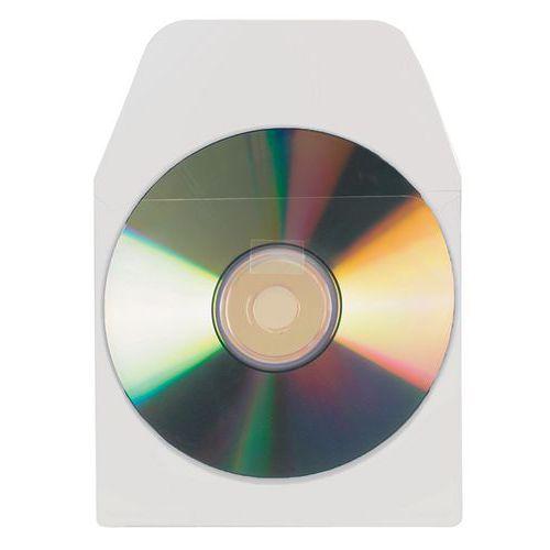 Plaque d'identification et d'information Tec-art - CD-Rom avec pictogrammes
