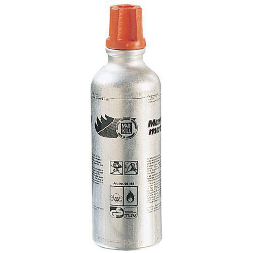 Flacon de sécurité - Capacité 0,4 L