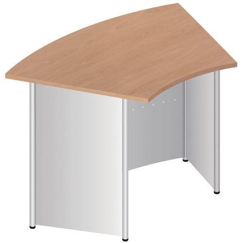 comptoir bas 45 l ment de d part genua. Black Bedroom Furniture Sets. Home Design Ideas
