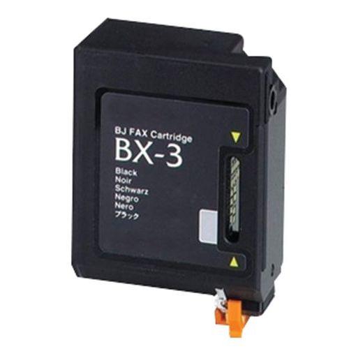 Cartouche d'encre  - BX-3/20 - Canon