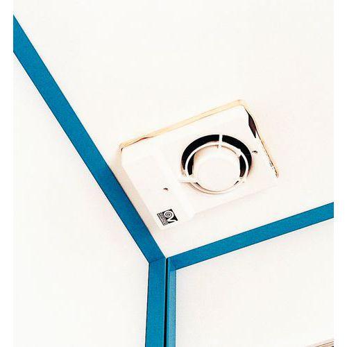 extracteur d 39 air pour cabines d 39 atelier modulaires. Black Bedroom Furniture Sets. Home Design Ideas