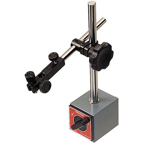 Support magnétique pour comparateur - Standard