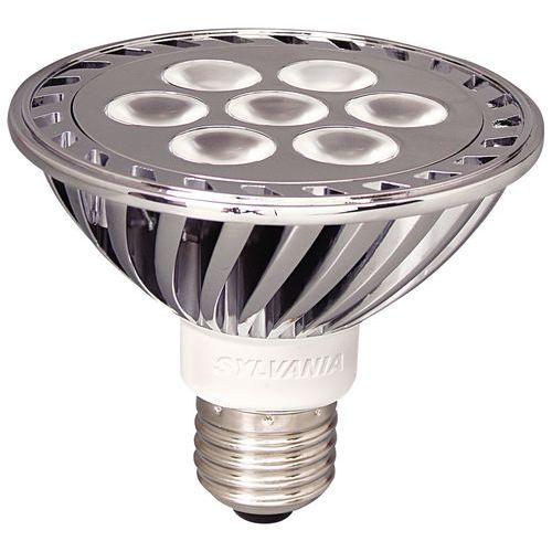 ampoule led spot r flecteur hi spot refled par30 e27. Black Bedroom Furniture Sets. Home Design Ideas