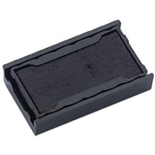 Recharge pour tampon et dateur Trodat - Noir