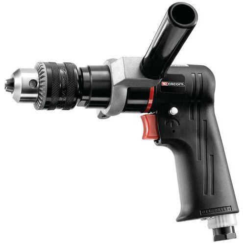 Perceuse pneumatique réversible 13 mm - 1/2