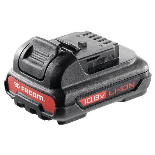 Batterie 10.8V - 2.0Ah Li-Ion