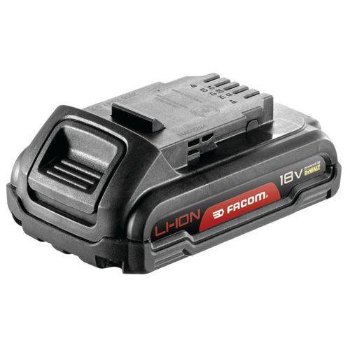 Batterie 18V - 2.0Ah Li-Ion
