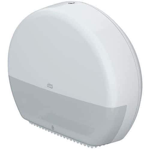 Distributeur de papier toilette Tork T2 - Mini Jumbo