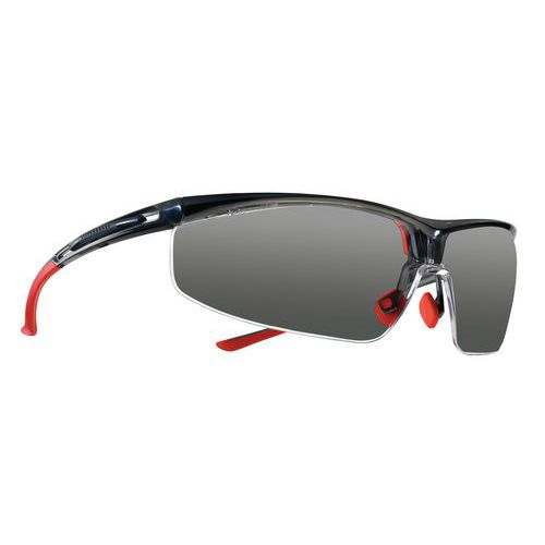 Lunettes de protection Adaptec Hydroshield