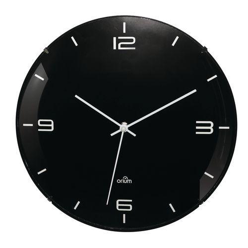Horloge silencieuse Eleganta