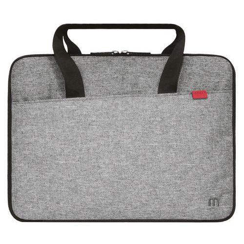 Sacoche pour ordinateur portable 10-12.5