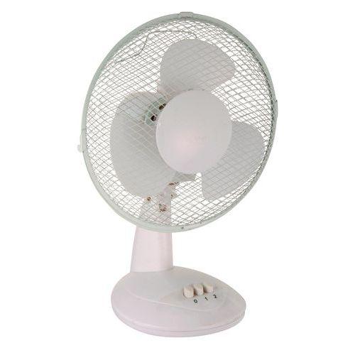 Ventilateur de bureau - 3 vitesses