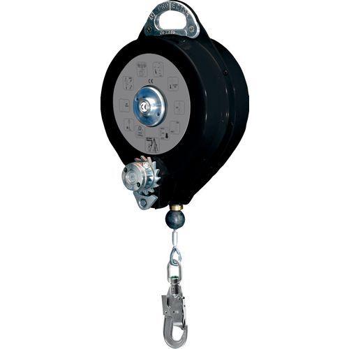 Antichute à rappel automatique PROTECTOR ELEVATOR TR01720T