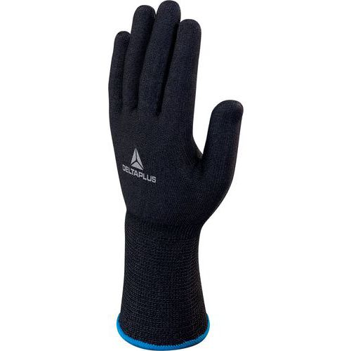 Gants tricot manchette DELTAnocut®+ sans enduction VECUT59LP