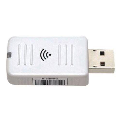 Adaptateur réseau wifi Epson ELPAP10